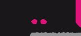 pritidenta logo