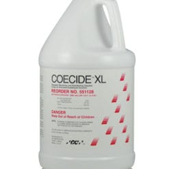 Gallon Coecide XL Plus 3.4%AG