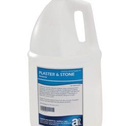 Gallon Plaster & Stone Remover