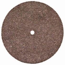 100 Cut-Off Disks 1-1/4 x .025