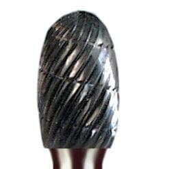 Carbide D-3/8