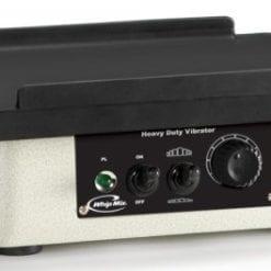 Heavy Duty Vibrator DS