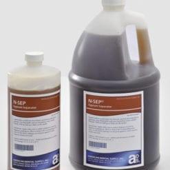 Gal N-Sep Gypsum Separator