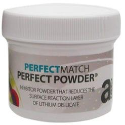 Perfect Powder 20g