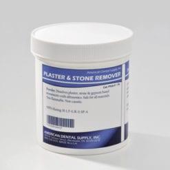 1# Plaster/Stone Remover Powde