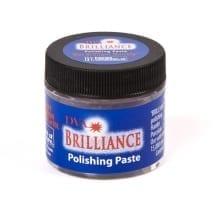 Brilliance Polishing Paste 40g