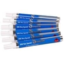 6 Very Special Separator Pens