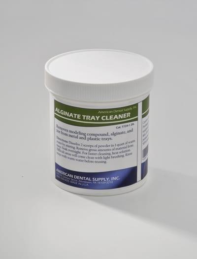 2# Tray Cleaner Powder