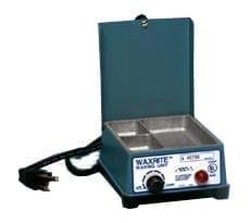 GC Wax-Rite Waxing Unit 110V