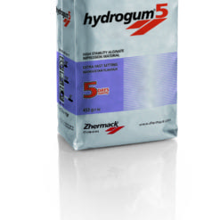 Hydrogum5 Alginate Fast 5 day