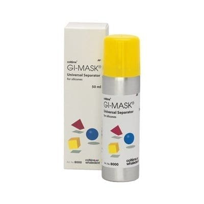 Gi-Mask 50ml Separator