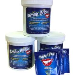 Smile Brite 12 pack