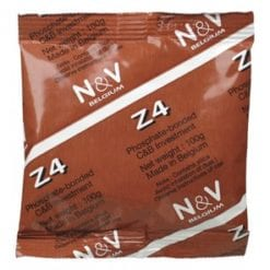 100/100gm Z4 Investment Powder