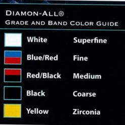 Diamon-All Pencil Fine