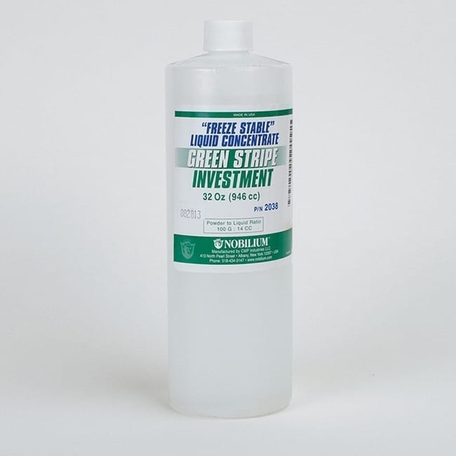 Green Stripe 32oz Liquid