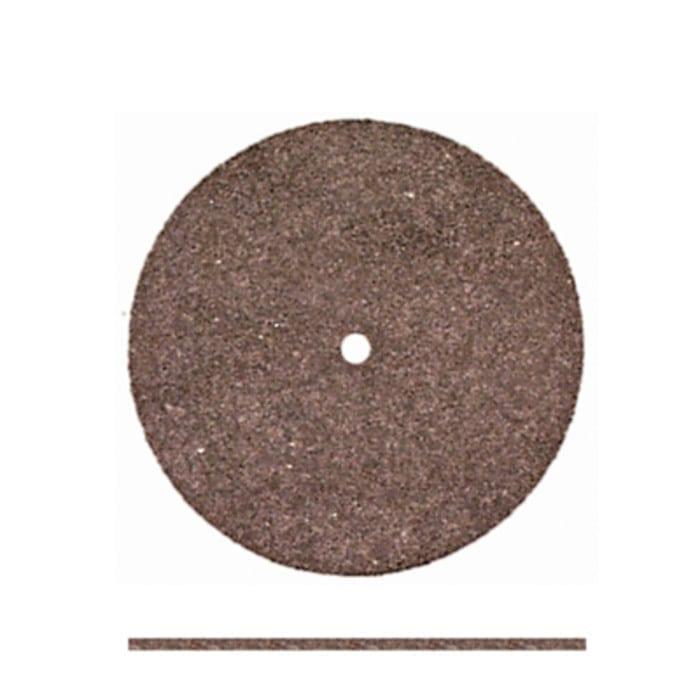 100 Cut-Off Disks 1-1/4 x .032