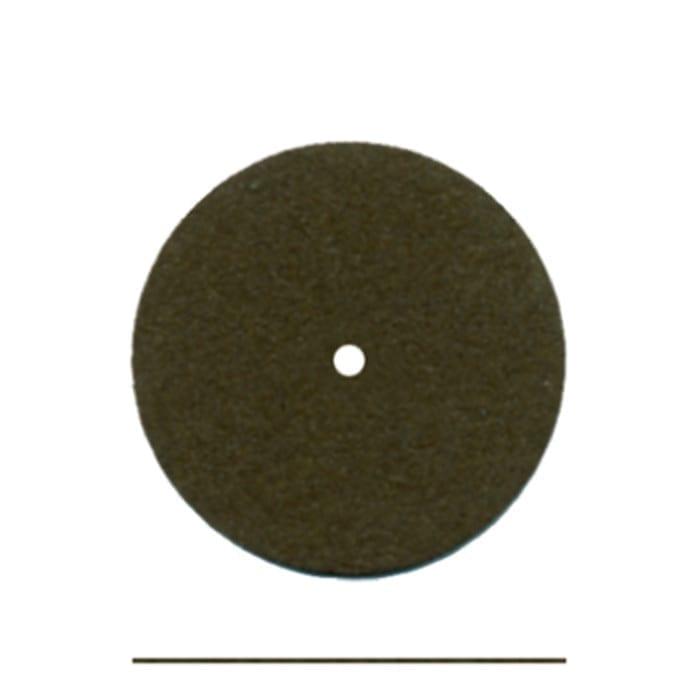 100 NM Slims U/T Disc 7/8 x .009