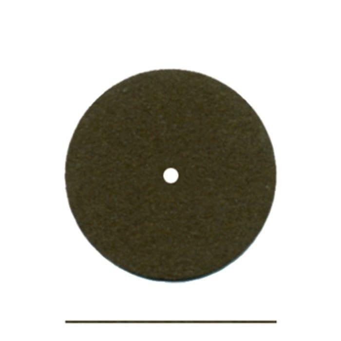 25 NM Slims Ultra 7/8 x .009
