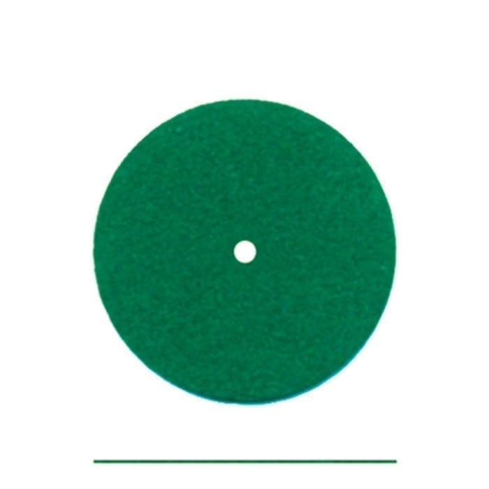 100 Cut-Off Disk .025 #5203