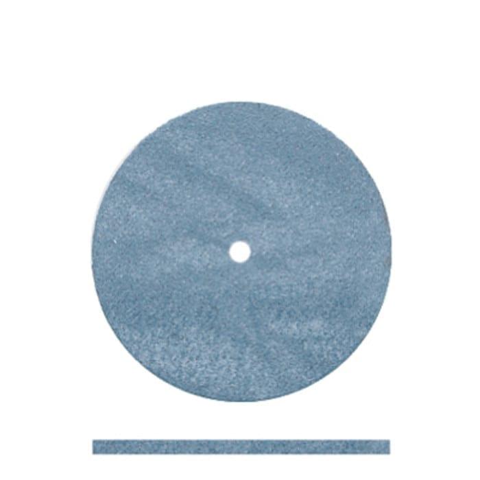 100 Blue Interprox7/8 x .042