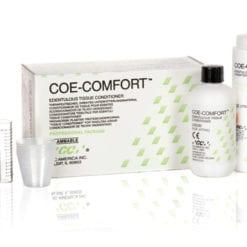 Coe-Comfort Professional Pkg
