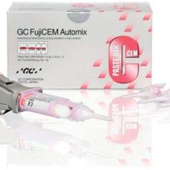 Fujicem Automix Paste Pak