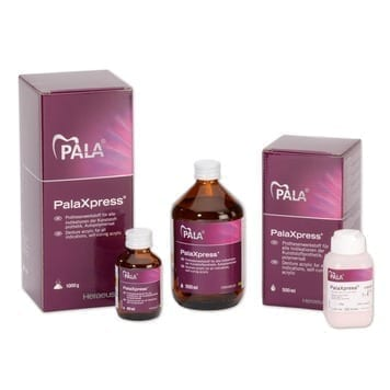 PalaXpress Pink Veined 12kg