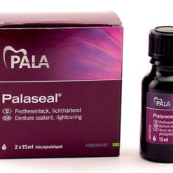 Palaseal Sealant 2 x 15ml