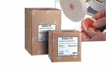 Dazzle Pumice Substitute 9kg