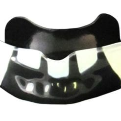 Mouthguard Fangs