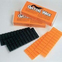 gator yellow dip wax 227gm