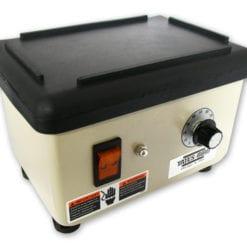 HD Vibrator Feet (4)