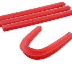 Rijform Bite Sticks #4