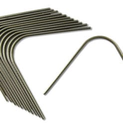Universal Plate Strengtheners