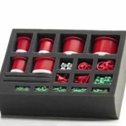 Super Ring Starter Package Kit Avtek brand