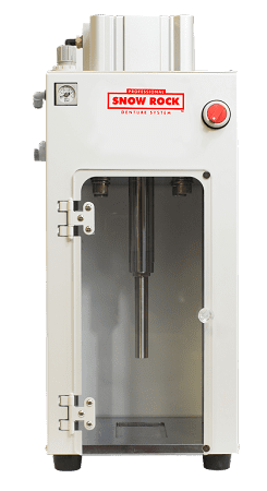 Snow Rock JetPAC Hybrid Complete Kit