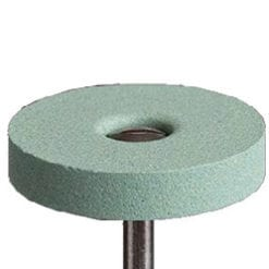 B406    Wagner DIACOOL Square Edge Wheel 22 x 4.5mm Medium