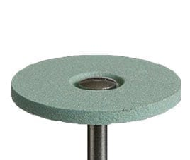 B410   Wagner DIACOOL  Large Wheel 22 x 2mm Medium