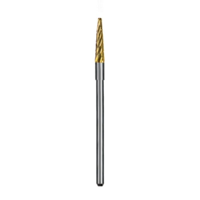 TNC Gold HP Carbide 41-P