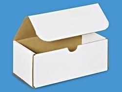 S-431 Shipping Carton 7 x 4 x 3