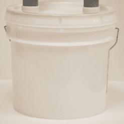 3.5 Gal  Plaster Trap Refill (no hoses)