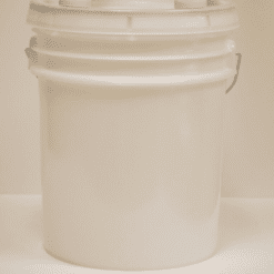 5 Gal Plaster Trap Refill (no hoses)
