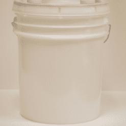 5 Gal Plaster Trap Refill (no hoses)