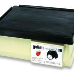 No. 200 Extra Heavy Duty Vibrator 10-1/2 x 7-1/2