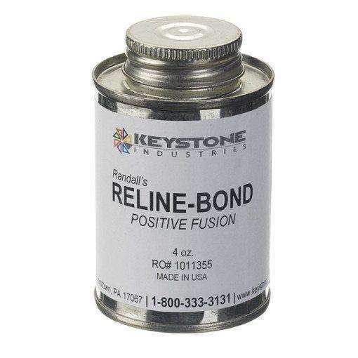 Randoll Reline Bond 4oz