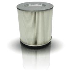 Quatro SmartVAC filter HICAP Filter F082