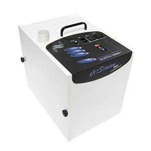 Quatro Jet Stream MC2 Dust Collector Automatic start-stop, Vari-