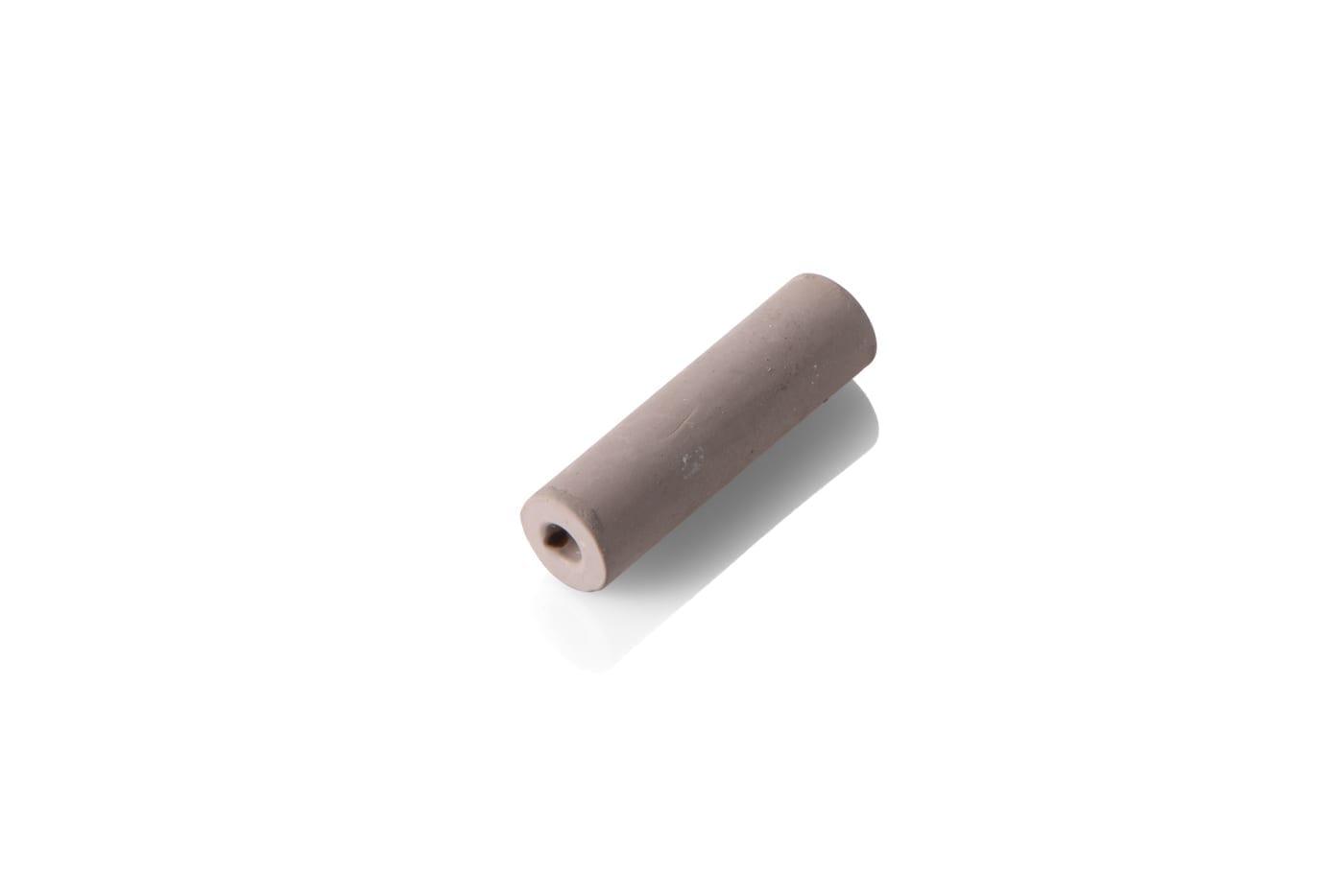 20pk GF-6 hi-shine cylinders