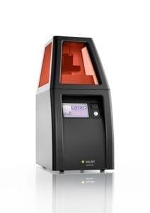 cara Print 4.0 3D Printer