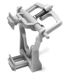 WonderTech Large Articulators screws sold separately box of 50